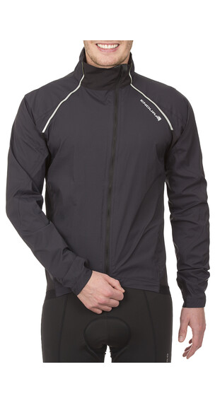 Endura Helium Jacket black